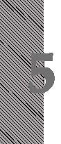 focusimpresa-cinque